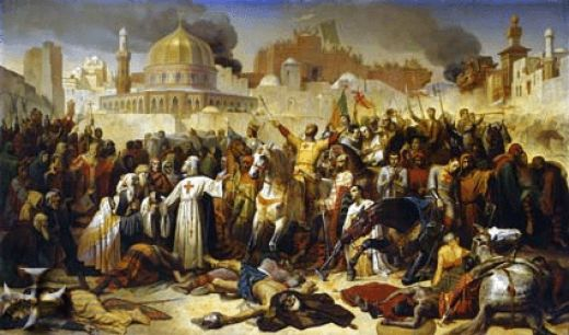 https://ajieprabowo.files.wordpress.com/2014/07/a8f26-godfrey252520de252520bouillon252520first252520crusade252520capture252520jerusalem.jpg
